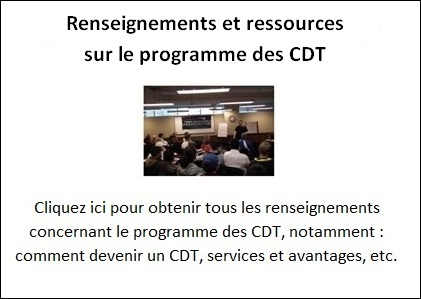 http://www.tpacanada.com/sites/default/files/TDC%20Program%20Image%20for%20TDC%20Page%20FRENCH.jpg